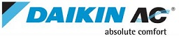 Daikin Altherma Air-To-Water Heat Pumps